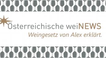 Österreichische Weinnews