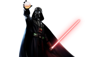 Fasching Darth Vader 740x408