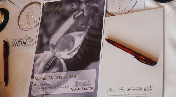 Hauptbild Master Class_740x408