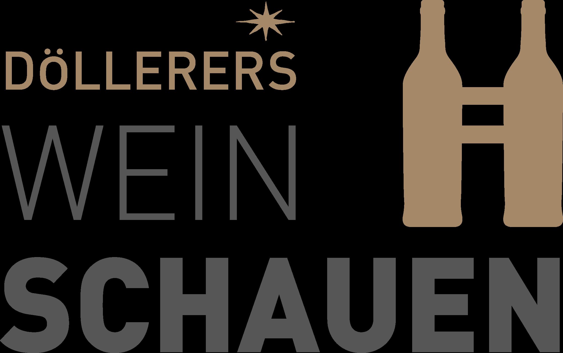 Weinschauen - Döllerers Blog rund um die Wein- und Genusswelt. Einfach REINschauen.