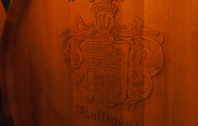 Gegründet 1775, zählt das Weingut heute zur absoluten Speerspitze Österreichs.