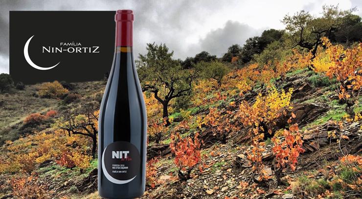 Weingut Nin-Ortiz
