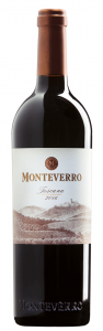 Monteverro - Flaggschiffwein von Monteverro